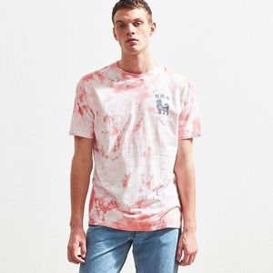 [Urban Outfitters] Year of The Dog Tee